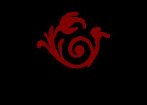 sztukater-logo