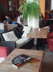 Bookhouse Cafe (1)