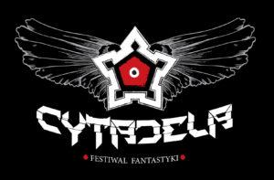Cytadela-logo