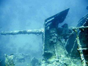 underwater-712631_1920